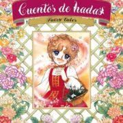 Los mejores Cuentos de Hadas, de Yumiko Igarashi
