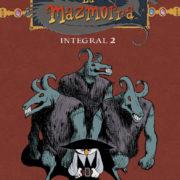 La Mazmorra: Integral 2