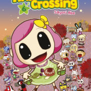 Animal Crossing 1-6