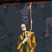 Constantine: Hellblazer