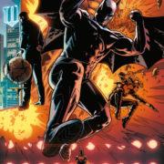 Injustice 2 Volumen 1