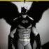 Batman Saga vol.01: El tribunal de los búhos, de Snyder & Capullo