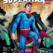 Superman: Año Uno. Integral