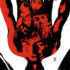 Yo, Vampiro, de Joshua Hale Fialkov y Andrea Sorrentino