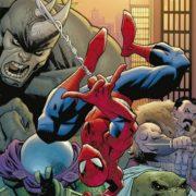 Marvel Premiere: El Asombroso Spider-Man 1. Regreso a las esencias