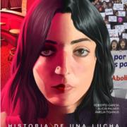 Presentación de Amelia, Historia de una lucha