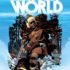 Winterworld, de Chuck Dixon y Jorge Zaffino