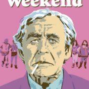 Bad Weekend, de Ed Brubaker  y Sean Phillips