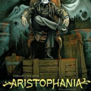 Aristophania 2