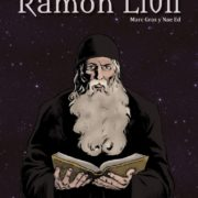 Ramón Llul