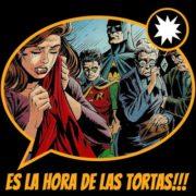 El futuro de los superhéroes