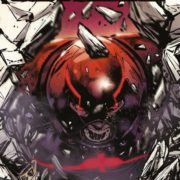 Juggernaut: Imparable