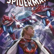Marvel Saga El Asombroso Spiderman 52. Escorpio ascendente