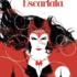 Marvel Omnibus. La Bruja Escarlata: La senda de las brujas