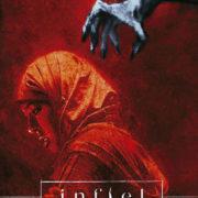 Infiel, de Pichetshote y Campbell