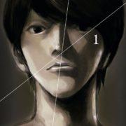 Reverberación 1 (de 3), de Tsutomu Takahashi