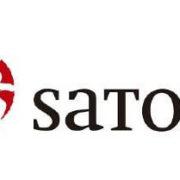 Novedad Satori junio 2021