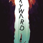 Skyward 3: Arreglar el mundo