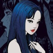 Tomie, de Junji Ito (Edición flexibook)