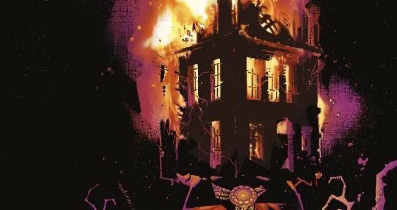 Marvel Premiere. Doctor Extraño 2: Los últimos días de la magia