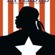 Capitán América: La Verdad – Rojo, Blanco y Negro, de Robert Morales y Kyle Baker