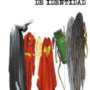 Crisis de Identidad, Edición XP