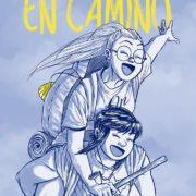 En camino, de Paco Hernández y J. Ángel Ares