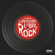 El pequeño libro del Rock. Versión ampliada