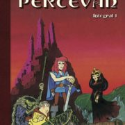 Perceván Integral 1
