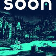 Soon, de Thomas Cadène y Benjamin Adam