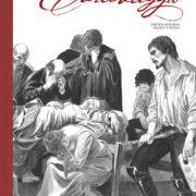Caravaggio. Edición integral en blanco y negro