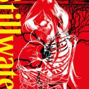 Stillwater Vol.1: Rabia, rabia, de Chip Zdarsky y Ramón K. Pérez