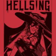 Hellsing. Edición Coleccionista 2, de Kohta Hirano