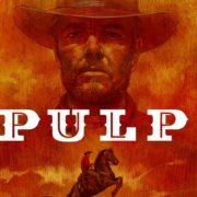 Pulp, de Ed Brubaker y Sean Phillips