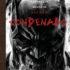 Batman: Condenado. Edición Deluxe en blanco y negro, de Brian Azzarello y Lee Bermejo