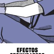 Efectos secundarios. 19 historietas del Covid