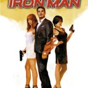 Marvel Now! Deluxe. Invencible Iron Man 2: Internacional