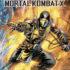 Mortal Kombat X Integral