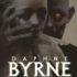 Daphne Byrne, de Hill House Comics