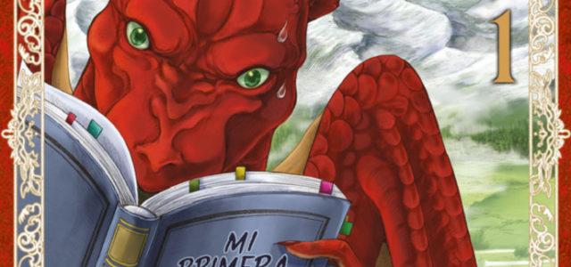 Dragón busca casa 1