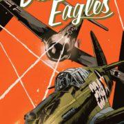 Dreaming Eagles, de Ennis & Coleby