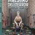 Maestro del Terror. Reseña y ofertas de preventa