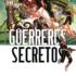 Marvel Saga Guerreros Secretos 3. Despierta a la bestia