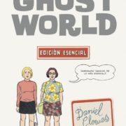 Ghost World, edición esencial
