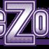 Llega FicZone 2021